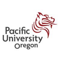 Photo Pacific University