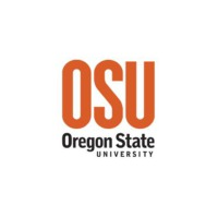 Photo Oregon State University